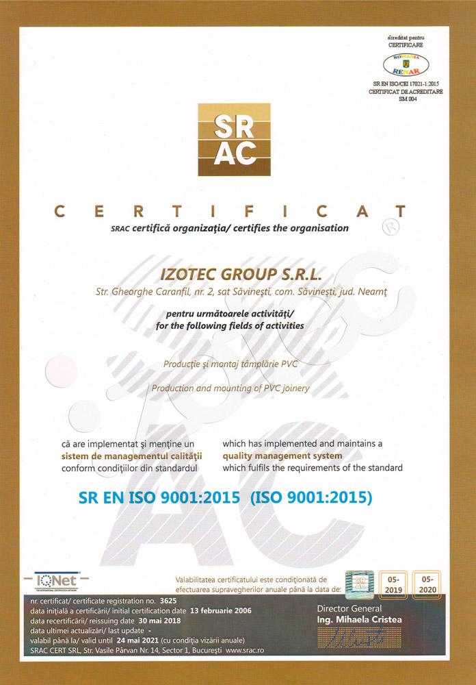 certificari-10-iso9001 Certificazioni