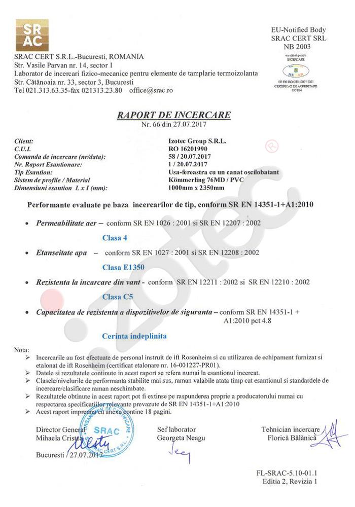 certificari01 Certificazioni