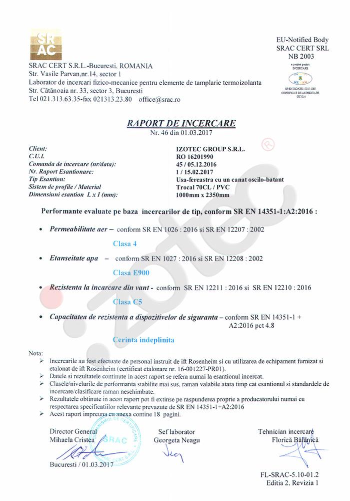 certificari05 Certificazioni