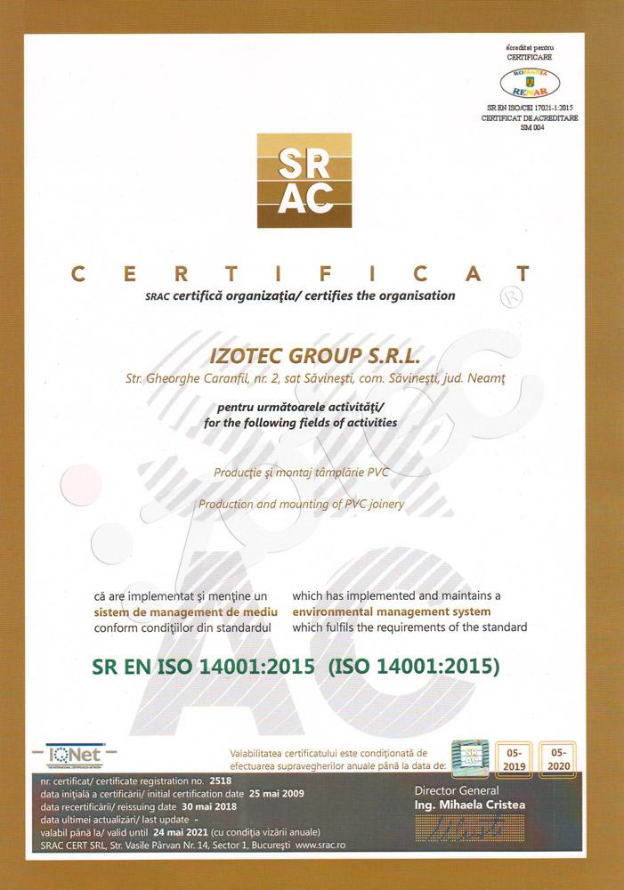 certificat-12-iso14001 Certificazioni