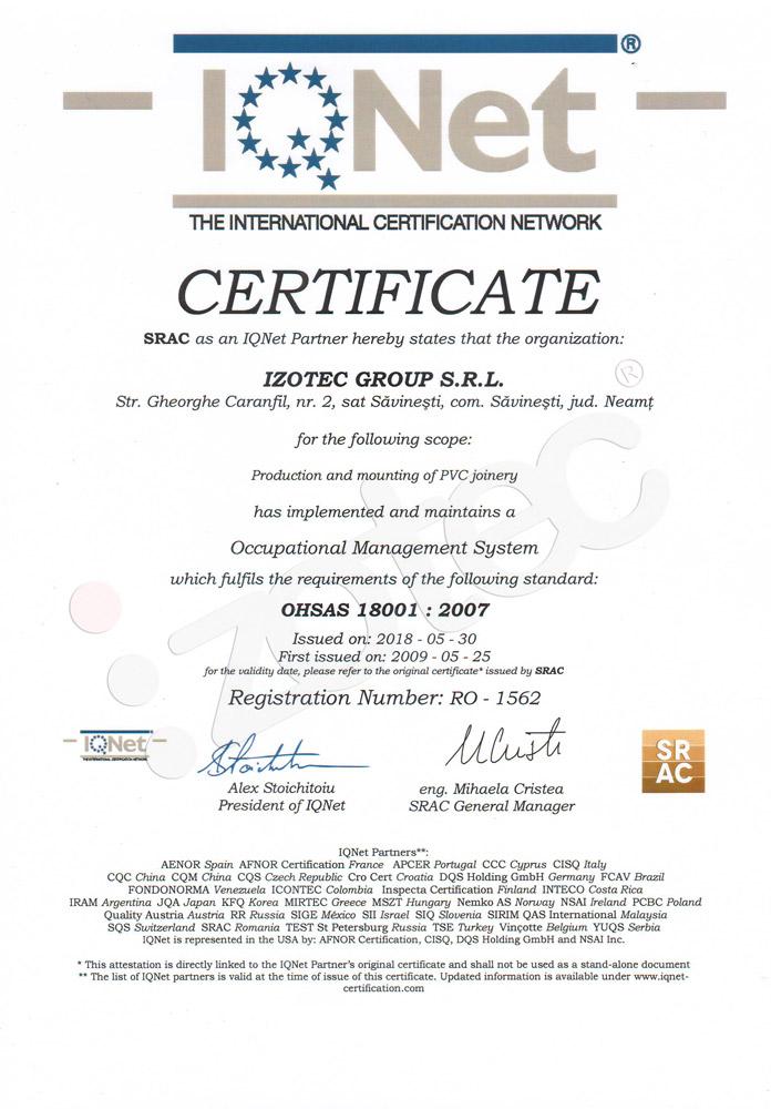 certificat-15-bsohsas18001-verso Certificazioni