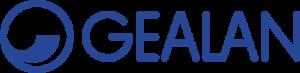 gealan-logo_produttore-profilo-300x73 Confort