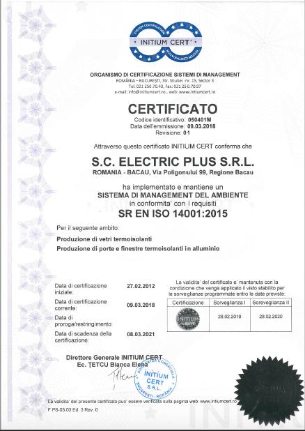 iso-14001-aluminiu-it Certificazioni