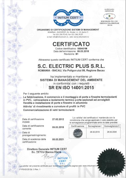 iso-14001-pvc-sticla-usr-it Certificazioni