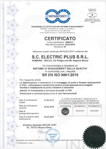 iso-9001-pvc-sticla-usr-it Certificazioni