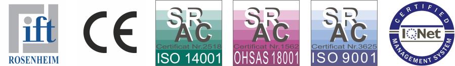izotec-marcaje-calitate-ift-ce Soluzione SCUDO
