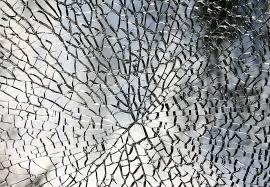 vetro-rotto Vetri