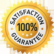top-quality-service180 Certificazioni